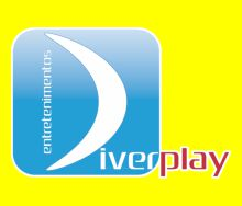Diverplay