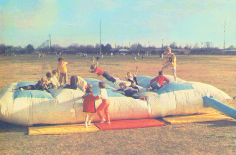original_bounce_house_john_shurlock_-625x410