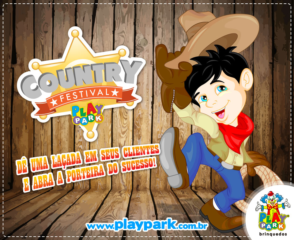 Country-Festival-Play-Park