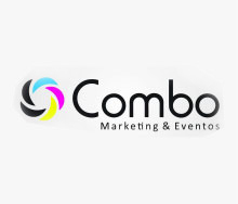 Combo-Marketing-e-Eventos