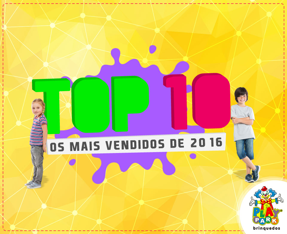 top-10-play-park