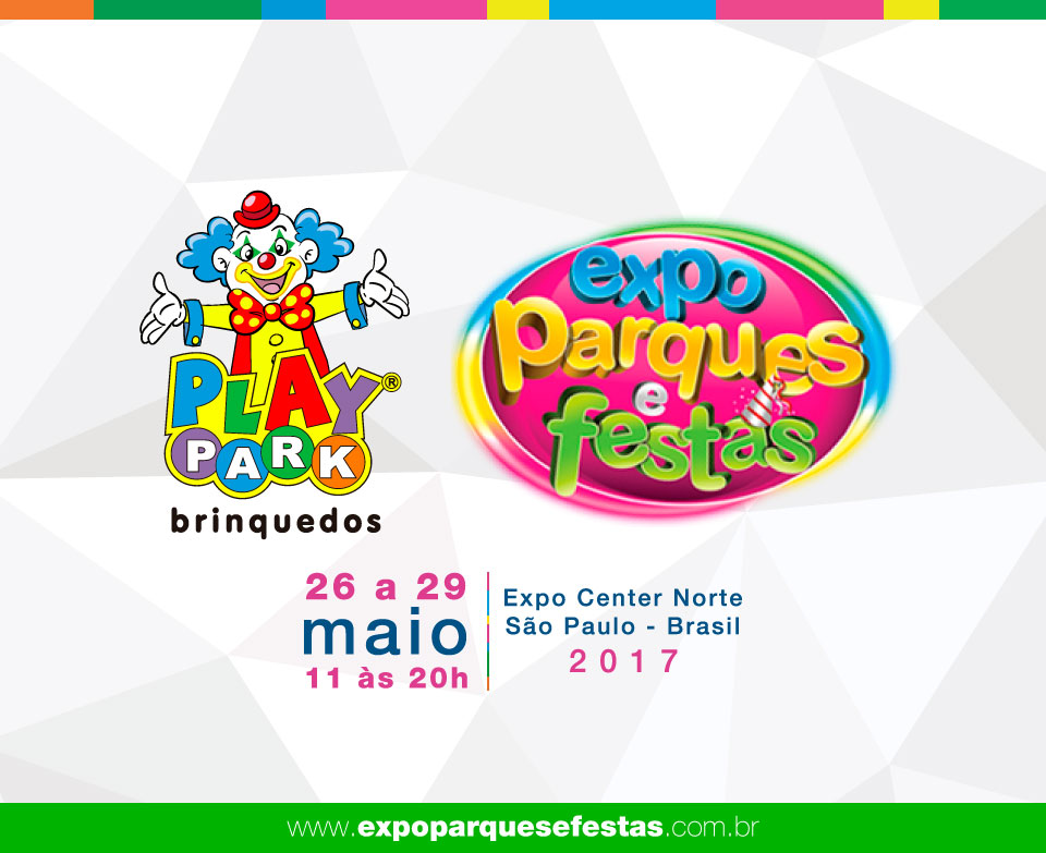 Expo-Parques-e-Festas-2017-Play-Park